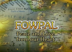 Fowpal Introduction